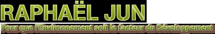 Raphaël JUN – Ecologue Independant – Expertise floristique – Diagnostic pour aménagement – Conseil en gestion – Photographies aériennes